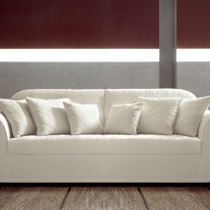 aida sofa - canapea contemporana