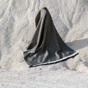 Haiti - Covor modern, Haiti Carpet, covoare moderne, covoare lana