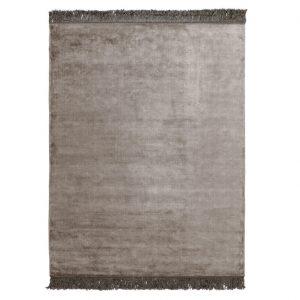 Moq Carpet - Covoare moderne lux