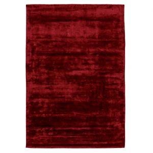Savanna Carpet - covor modern
