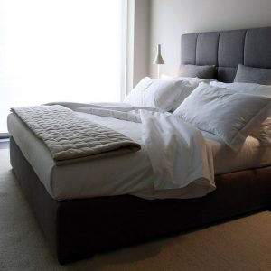 Bardo Letti - paturi moderne