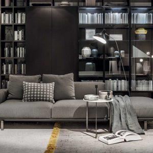 Yard - canapele moderne, mobila lux