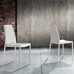Lion chairs - scaune moderne