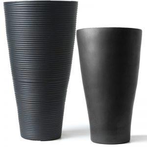 Sogno africano Vase - vaze decorative