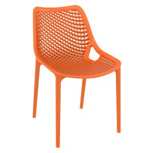 Air outdoor - scaune teresa, mobila exterior
